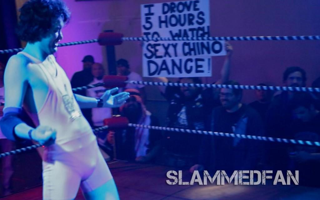 dancechinodance