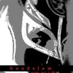 hoodslam-11