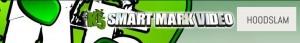 smartmarkvideologo