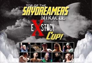 skydreamersmaricleexstacycup
