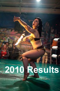 2010resultslogo