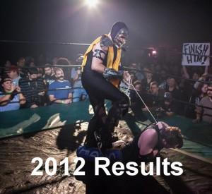2012resultslogo